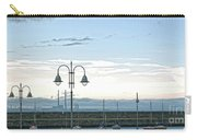 Dun Laoghaire 2 Carry-all Pouch