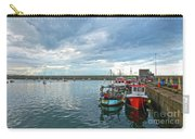 Dun Laoghaire 28 Carry-all Pouch