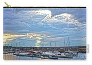 Dun Laoghaire 32 Carry-all Pouch