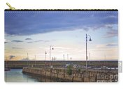 Dun Laoghaire 34 Carry-all Pouch