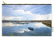 Dun Laoghaire 36 Carry-all Pouch