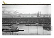 Dun Laoghaire 4 Carry-all Pouch