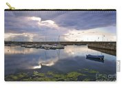 Dun Laoghaire 43 Carry-all Pouch