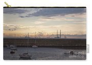 Dun Laoghaire 46 Carry-all Pouch