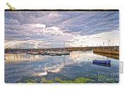 Dun Laoghaire 47 Carry-all Pouch