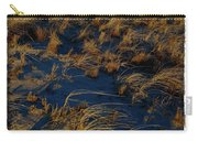 Dunes And Beach House Carry-all Pouch