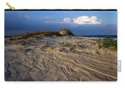 Dunes At St. Simons Island Carry-all Pouch