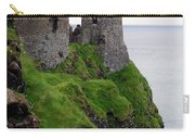 Dunluce Castle II Carry-all Pouch