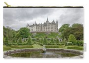 Dunrobin Castle 1325 Carry-all Pouch