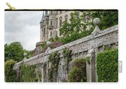 Dunrobin Castle 1352 Carry-all Pouch