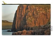 Duntulm Castle Carry-all Pouch