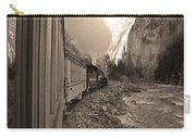 Durango Silverton Carry-all Pouch