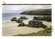 Durness Beach Carry-all Pouch