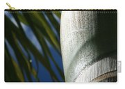E Hawaii Aloha E Carry-all Pouch