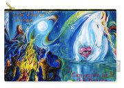 Each Child Of Light... Carry-all Pouch