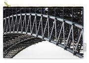 Eads Bridge Carry-all Pouch