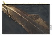 Eagle Feather   -006 Carry-all Pouch