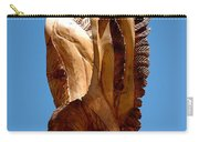 Eagle Has Landed Carry-all Pouch