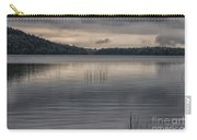 Eagle Lake, Acadia Np, Maine Carry-all Pouch