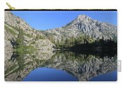 Eagle Lake Wilderness Carry-all Pouch