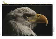 Eagle Profile 3 Carry-all Pouch