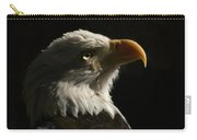 Eagle Profile 4 Carry-all Pouch