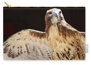 Eagle Carry-all Pouch
