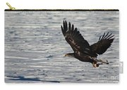 Eagle_7894 Carry-all Pouch