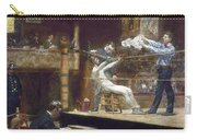 Eakins: Between Rounds Carry-all Pouch by Granger