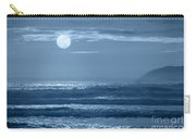 Early  Morning Splendor Carry-all Pouch