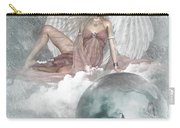 Earth Angel 2 Carry-all Pouch