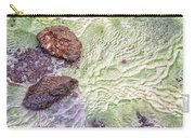 Earth Art 9489 Carry-all Pouch