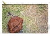 Earth Art 9491 Carry-all Pouch