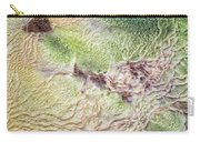 Earth Art 9492 Carry-all Pouch