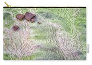 Earth Art 9493 Carry-all Pouch