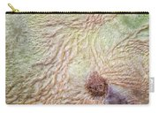 Earth Art 9495 Carry-all Pouch