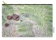 Earth Art 9496 Carry-all Pouch