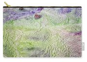 Earth Art 9497 Carry-all Pouch