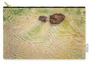 Earth Art 9498 Carry-all Pouch