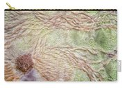 Earth Art 9499 Carry-all Pouch