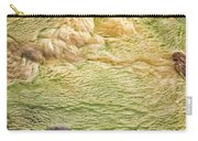 Earth Art 9509 Carry-all Pouch