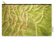 Earth Art 9511 Carry-all Pouch