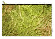 Earth Art 9516 Carry-all Pouch