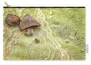 Earthart 9512 Carry-all Pouch