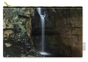 Ease Gill Kirk Carry-all Pouch