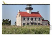 East Point Lighthouse Carry-all Pouch