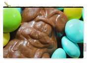Easter Candy Carry-all Pouch