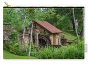 Eastern College - Water Mill Carry-all Pouch