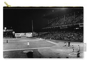 Ebbets Field, 1957 Carry-all Pouch