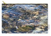 Ebbing Tide 2 Carry-all Pouch